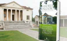 I gioielli di Andrea Palladio in un libro imperdibile