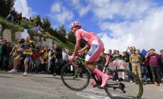 """""""Il Giro d'Italia costa troppo"""""""