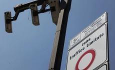 Nuove telecamere sul Corso: le auto non avranno più segreti