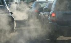 Polveri sottili, Rovigo è nella lista nera dell'unione Europea