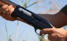 Niente più armi per i  3 cacciatori che non rispettano la legge