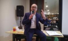 """Elezioni a Badia, uno """"strappo"""" per Stroppa"""