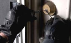Aumentano furti e rapine, nasce Comitato per la sicurezza