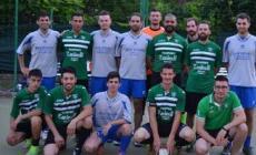 """Lusia, """"Diamo un calcio alla sclerosi multipla"""": trionfa il Centro giovanile"""