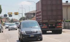 Adria-Cavarzere: Anas promuove la strada che bypassa la Romea