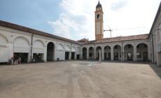 Piazza Annonaria attende ancora il rilancio