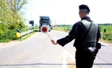 Igor, le forze speciali si ritirano: ricerche ormai sospese