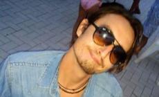 32enne strangolato in Spagna: il movente è la gelosia
