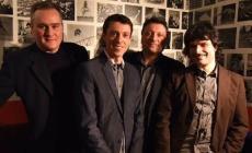 Torna il festival jazz in memoria di Marco Tamburini