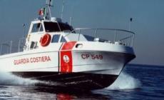 Si intensificano i controlli anche in mare