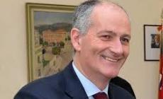 Domani mattina si inaugura la Questura: a Rovigo anche il capo della Polizia