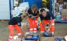 Torna ad Adria la Festa del volontariato: e sono 23