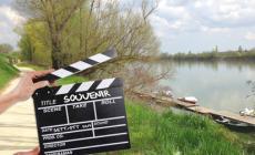 """Itacà, il """"Souvenir"""" per i giovani è un concorso cinematografico"""