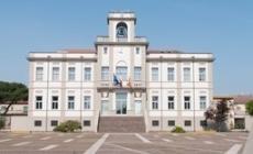 Bologna-Mantovan: scoppia la polemica sul fascismo