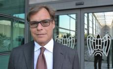 Vincenzo Marinese presidente di Confindustria