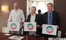 Parte la corsa per la leadership di Forza Italia