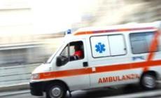 Schianto sulla strada Rovigo-Lendinara, muore ciclista 33enne