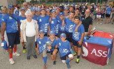 Torneo Città di Rovigo: doppio trionfo per le Under del Bsc