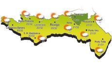Che tempo fa, le previsioni di giovedì 10 agosto