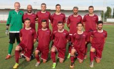 Adriese pronta al debutto in Coppa Italia