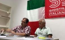"""""""Non spostiamo il traffico a Cavarzere per la sicurezza della Romea"""""""