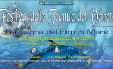 Film di mare, una due giorni di cinema per tutti i gusti