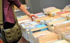 Una maratona di lettura che ha coinvolto il paese intero