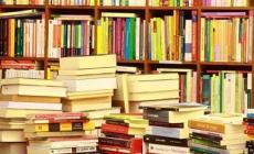 La creazione di una rete per accrescere la lettura come abitudine sociale diffusa