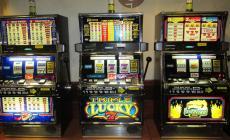 Ludopatia e gioco d'azzardo, M5s spiega come uscirne