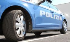 Armi e munizioni illegali, perquisizioni e sequestri anche a Rovigo