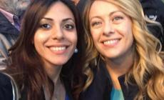 Quattro nuovi grandi elettori al congresso di Trieste