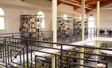 Successo confermato per Biblioteca Estate