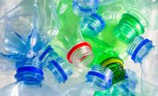 Un gps per tracciare la plastica sul Grande fiume