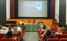 Contro il cyberbullismo: scuole, professionisti e associazioni si uniscono