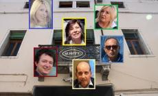 Sei candidati sindaco, 14 liste: ecco tutti i nomi in corsa