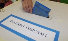 Il vademecum per i cittadini dei 32 comuni chiamati alle urne