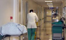 """Pensioni quota 100? """"In Polesine si rischia la paralisi della sanità"""""""