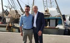 Veneto, sostegno alla molluschicoltura polesana