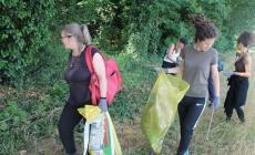 Torna il grande appuntamento di volontariato ambientale