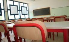 Nessun positivo tra i 150 studenti di elementari e medie in quarantena