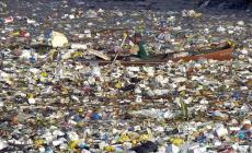 Business dei rifiuti e criminalità organizzata in Veneto