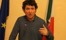 Romea commerciale, il Pd vuol discutere della variante