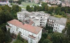 Recupero ex ospedale Maddalena: ancora una possibilità per ottenere 13milioni di euro
