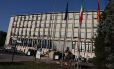 L'impegno della Cisl Padova Rovigo contro i tagli nella sanità