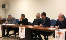 Veneto: emergenza rifiuti e soldi alla mala