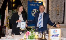 Rotary tra Europa possibile e Cooperazione