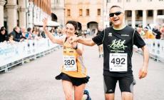 Tutto pronto per il grande giorno: al via la Rovigo Half Marathon
