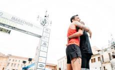 Oltre 800 i runner già iscritti e pronti a scattare