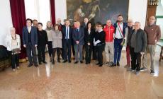 Maggio Rodigino: un'altra settimana piena di eventi