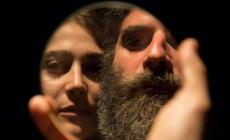 """Tre giorni di """"Metamorfosi"""": un viaggio sensoriale tra l'onirico e l'inconscio"""